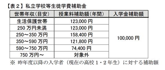 shigaku2-2